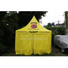 Promotional Tents Cone 3M 2