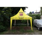 Promotional Tents Cone 3M 3