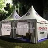 Tenda Sarnafil Otomontir 3M