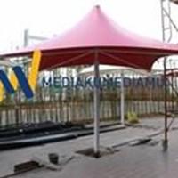 Payung Membrane