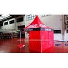 Tent Sarnafil Givi 1
