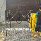 Tenda Lipat Roti Maryam 1