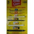 Kabel Listrik Kobe 5