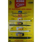 Automotive Cable Cable Brand Kobe 1