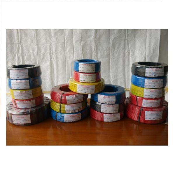 Kabel Kobe NYA 1.5mm2 - 10mm2