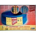 Kobe Kabel elektrik kabel 4