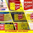 Kobe Kabel elektrik kabel 1
