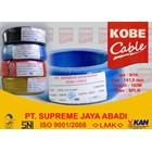 Kobe Kabel elektrik kabel 2