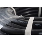 NYY Kobe Electric Cable 2