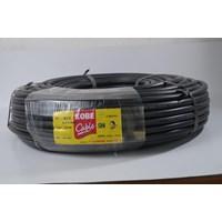 Beli Kabel listrik Kobe NYY 2X1.5 2X2.5 2x4 2x6 2x10 3x1.5 3x2.5 3x4 3x6 3x10 4x1.5 4x2.5 4x4 4x6 4x10 4