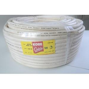 Bevorzugt Sell Kabel listrik Kobe NYM 2x1.5 2x2.5 2x4 2x6 2x10 3x1.5 3x2.5 RY11