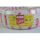 Kabel listrik Kobe NYM 2x1.5 2x2.5 2x4 2x6 2x10 3x1.5 3x2.5 3x4 3x6 3x10 4x1.5 4x2.5 4x4 4x6 4x10 7