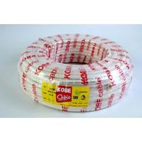 Beli NYM 2x1.5 2x2.5 2x4 2x6 2x10 3x1.5 3x2.5 3x4 3x6 3x10 4x1.5 4x2.5 4x4 4x6 4x10 Kobe Cable 4