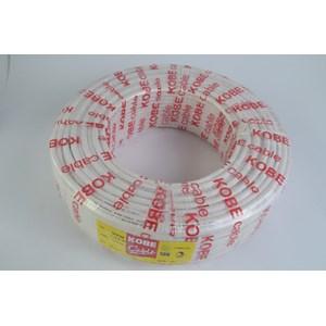 Dari NYM 2x1.5 2x2.5 2x4 2x6 2x10 3x1.5 3x2.5 3x4 3x6 3x10 4x1.5 4x2.5 4x4 4x6 4x10 Kobe Cable 7