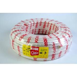 Dari NYM 2x1.5 2x2.5 2x4 2x6 2x10 3x1.5 3x2.5 3x4 3x6 3x10 4x1.5 4x2.5 4x4 4x6 4x10 Kobe Cable 3