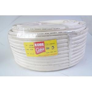 Dari NYM 2x1.5 2x2.5 2x4 2x6 2x10 3x1.5 3x2.5 3x4 3x6 3x10 4x1.5 4x2.5 4x4 4x6 4x10 Kobe Cable 4
