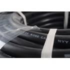 Kabel NYY Kobe 5