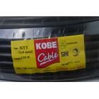 Kabel NYY Kobe 9
