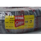Kabel NYY Kobe 4