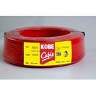 Instalasi kabel Listrik Kobe rumah  7
