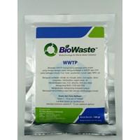 Jual Biowaste WWTP 100 Gr