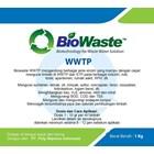 Biowaste WWTP 1 Kg 3