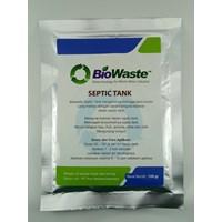 Biowaste Septic Tank 100 Gr