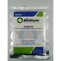 Jual Biowaste Anaerob 100 Gr
