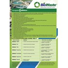 Biowaste Anaerob 1 Kg 2