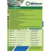 Jual Biowaste Anaerob 1 Kg 2