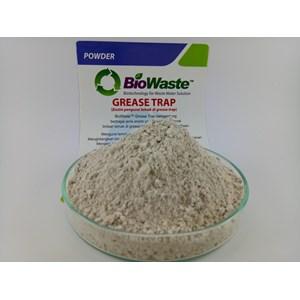 Bakteri Pengurai Limbah BioWaste Grease Trap