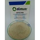 Bakteri Pengurai Limbah BioWaste Septic Tank 100 gram 5