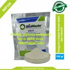 Bakteri Pengurai Limbah BioWaste WWTP 100 gram 1