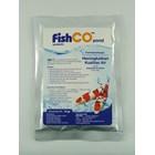 Probiotik untuk Ikan Hias Fishco Pond 10 gram 5
