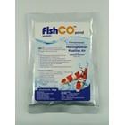 Probiotik untuk Ikan Hias Fishco Pond 10 gram 7