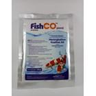 Probiotik untuk Ikan Hias FISHCO POND 100 gram 2