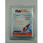 Supplemen Pakan Ikan Hias Fishco Feed 10 gram 1