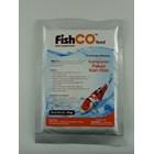 Supplemen Pakan Ikan Hias Fishco Feed 10 gram 3