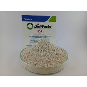 Biological Wastewater Treatment BioWaste FOG 100 gram