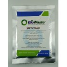 Biological Wastewater Treatment BioWaste Septic Tank 100 gram 2