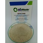 Biological Wastewater Treatment BioWaste Septic Tank 100 gram 5