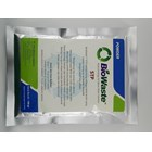 Biological Wastewater Treatment BioWaste STP 100 gram 2