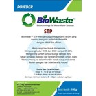Biological Wastewater Treatment BioWaste STP 100 gram 7