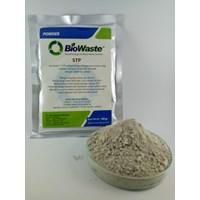 Biological Wastewater Treatment BioWaste STP 100 gram