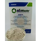 Biological Wastewater Treatment BioWaste WWTP 100 gram 6