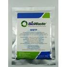Biological Wastewater Treatment BioWaste WWTP 100 gram 4