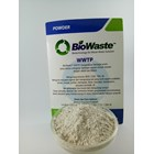 Biological Wastewater Treatment BioWaste WWTP 100 gram 5