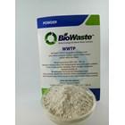 Biological Wastewater Treatment BioWaste WWTP 100 gram 3