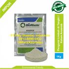 Biological Wastewater Treatment BioWaste Anaerob1 kg 1
