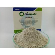 Biological Wastewater Treatment BioWaste Anaerob1